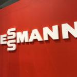 Wielki sukces Viessmann na Targach Instalacje 2018